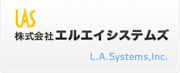 L.A.Systems Inc.